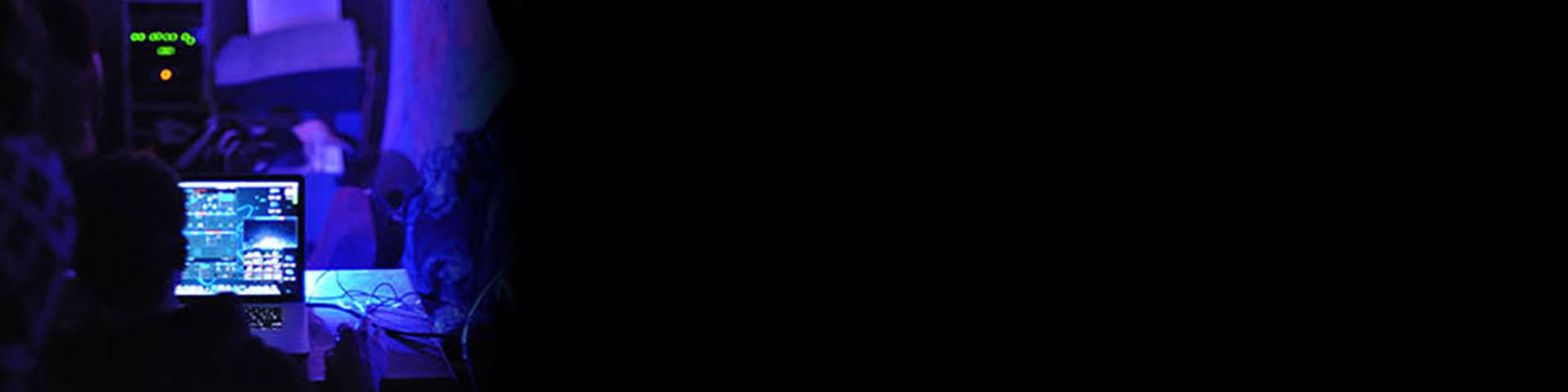 Ant's Digital